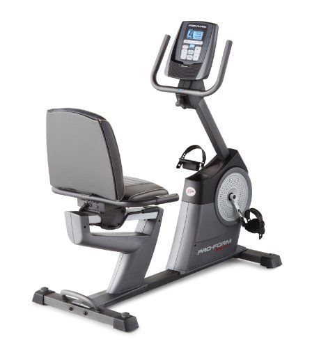 315 Csx Exercise Recumbent Bike Get The Ultimate In Comfort And Convenience With The Proform 315 Csx Exercise Bike With Digital Resistance You Can Quickly A