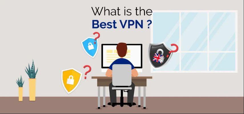 8f69d79612c3b79a0efdfd9049bcb494 - What Is The Best Vpn To Use