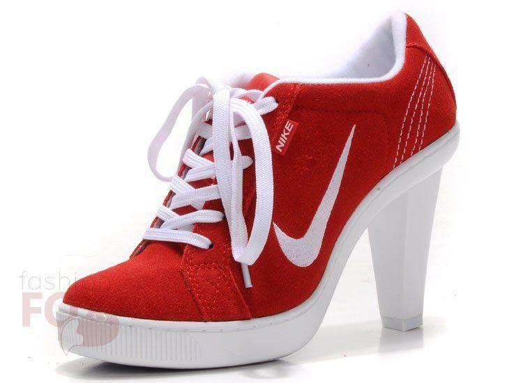 sneaker wedges shoes for women jordan nz