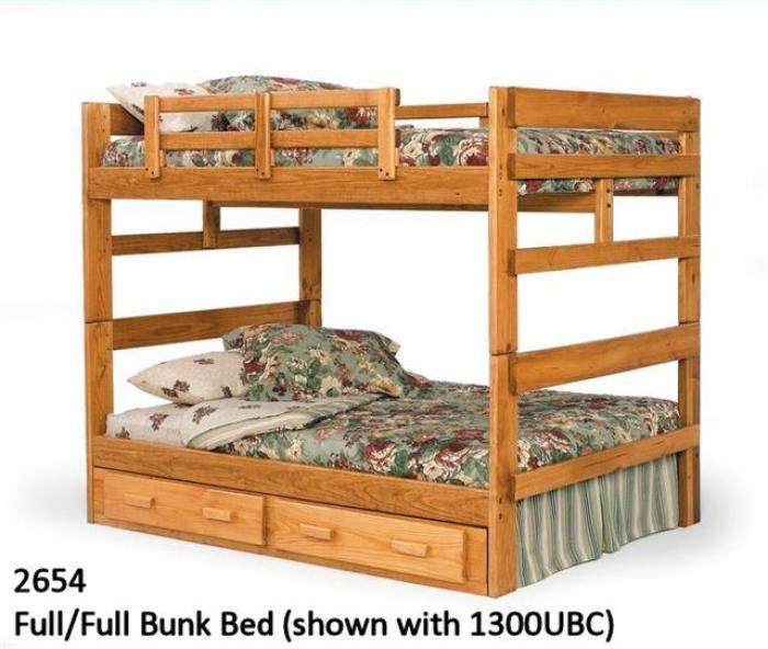 Furniture Distributors Havelock Nc Full