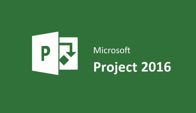 office project 2016 product key