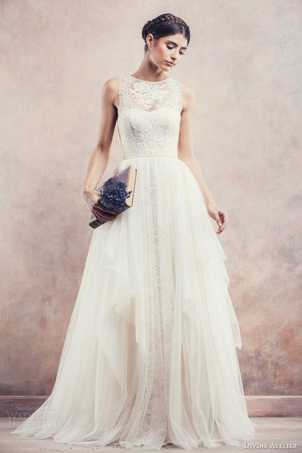 hochzeitskleider outlet 5 besten | Hochzeitskleider, Sehen und ...