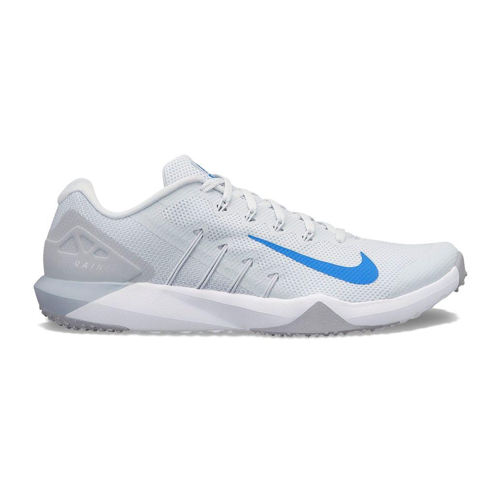 2 Nike TR Training ShoesSize11 Cross Men's 5 Retaliation UVqzpMSG