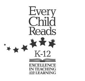 Every Child Reads Logo