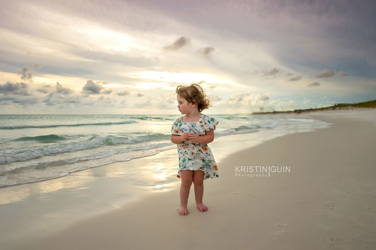 The Yunker Family 30a Photography I Santa Rosa Beach Fl Santa Rosa