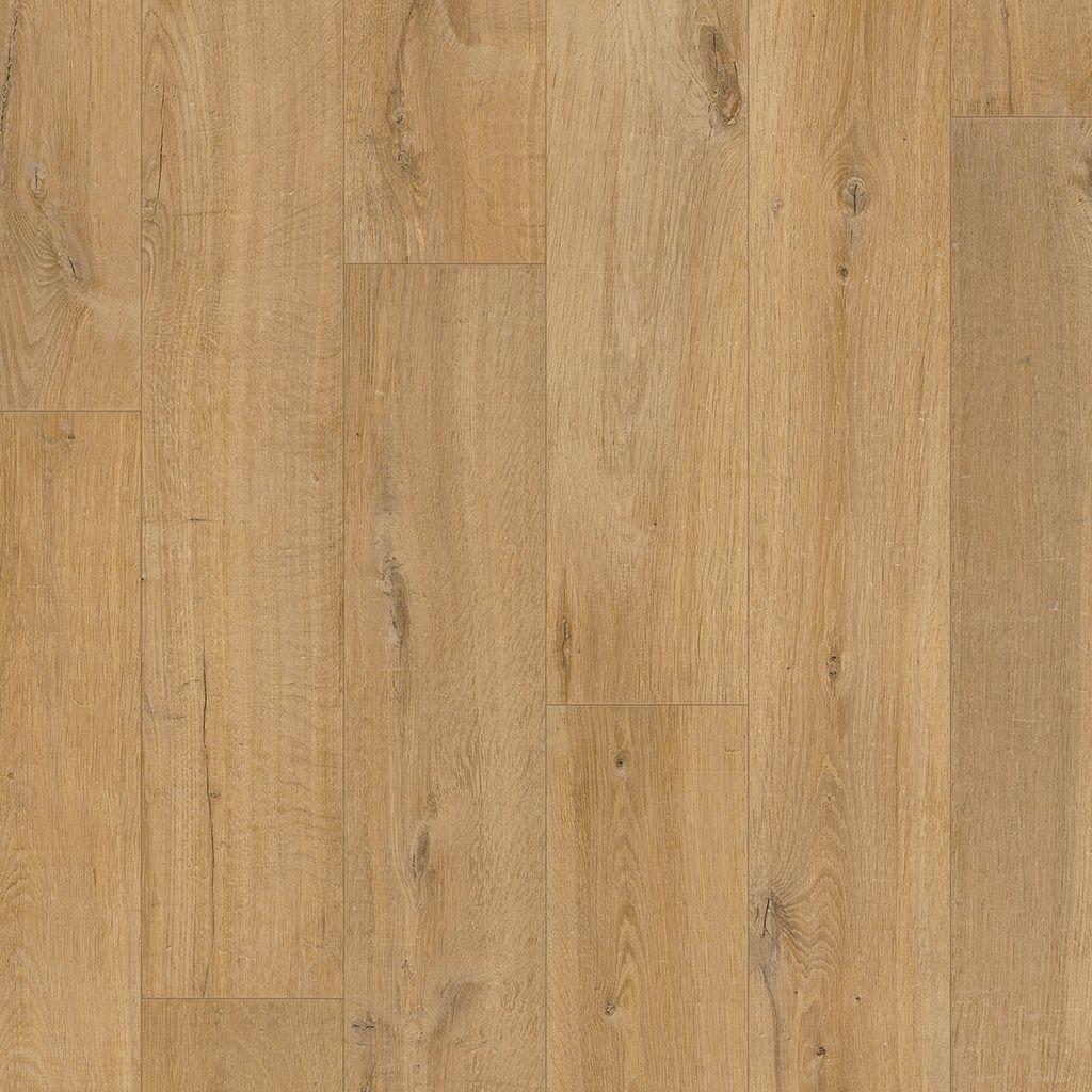 IM1855 Soft oak natural Suelos de parquet, Suelo