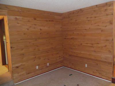 Eek S Peeps Wow It S Coming Along Cedar Walls Cedar Walls Interior Wood Interior Walls