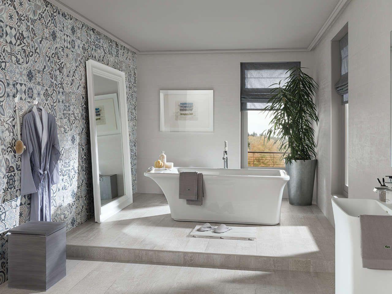 3d models bathroom accessories ceramic tiles venis artis - Revestimiento Barcelona F 31 6x90 Cm Austin Blanco 31 6x90 Cm Manila