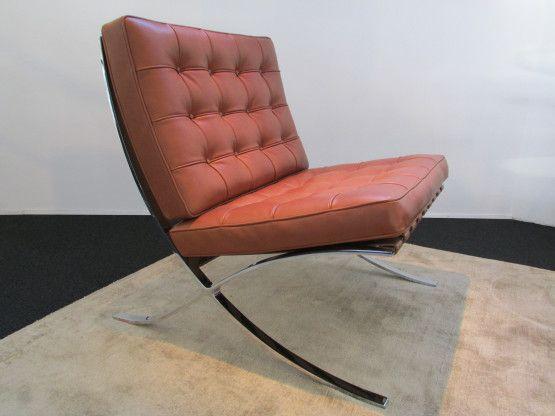 Designermöbel Hannover sessel barcelona knoll international sofas sessel stühle