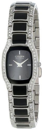 Citizen Womens EW9780
