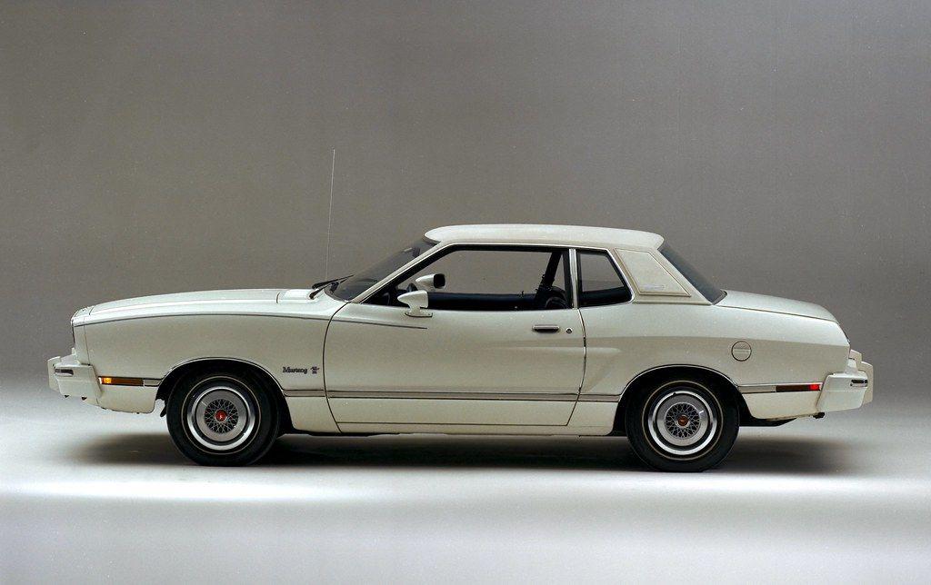 Pin Auf Mustang American Dream Cars