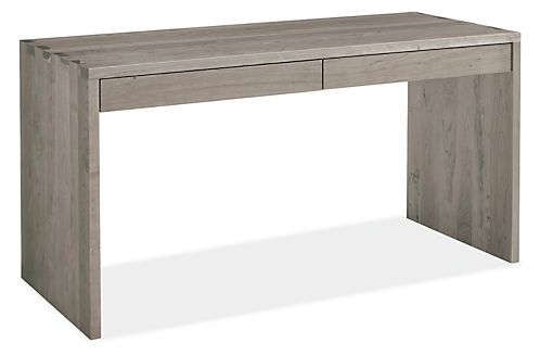 Rowan Desk Modern Desks Tables
