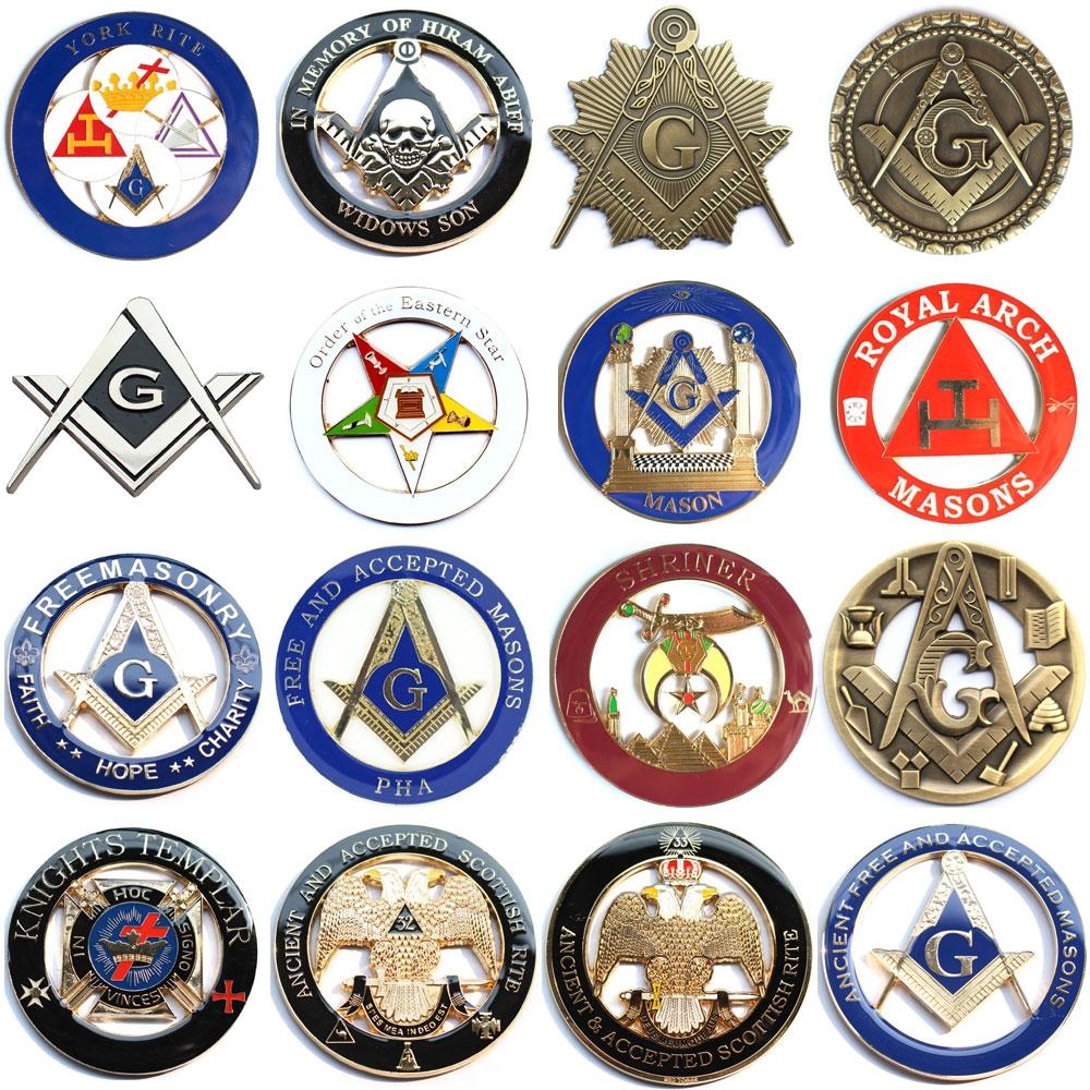 7999 buy here masonic freemasonry car emblem eastern star 7999 buy here masonic freemasonry car emblem eastern star knights templar widows accepted scottish buycottarizona