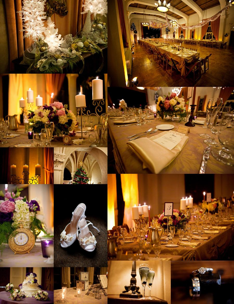 Wedding hall decoration images  Pin by Carterus Photography LLC on Wedding Reception Decoration