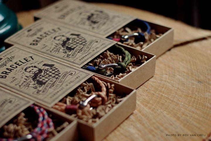 Monsieur Bojangles Packaging by Shortlife   graphic design » Retail Design Blog