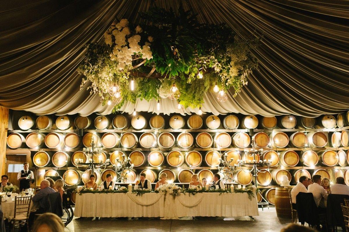 Sandalford Winery Wedding Angela Higgins Winery Wedding Venues Wedding Wine Wedding