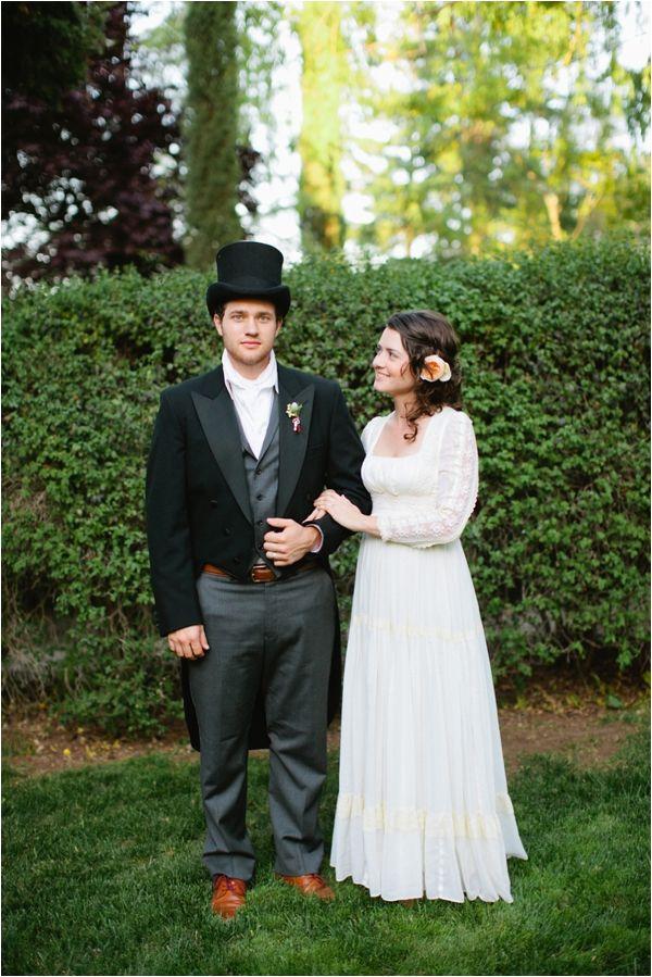Tema Matrimonio Jane Austen : Pride and prejudice wedding inspiration by shannon morse