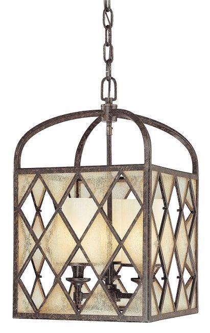 Western Rustic Patio Lighting Fixtures | Rustic Lighting | Ceiling, Pendant  U0026 Western Lights |