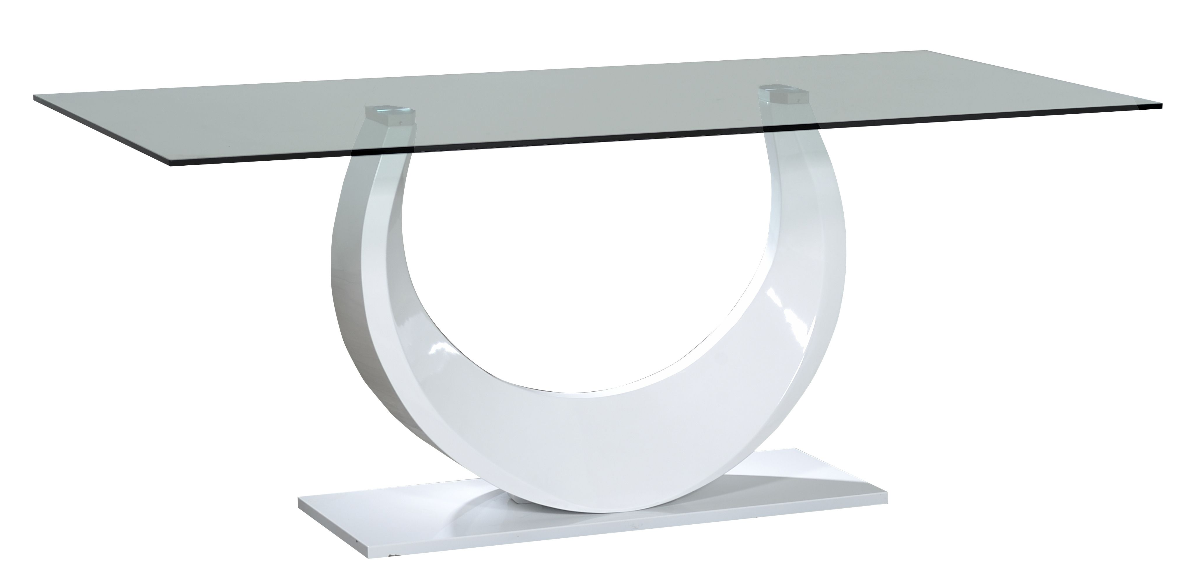 table a manger rectangulaire