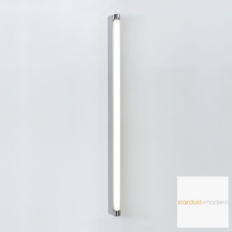 Basic Bathroom Strip Wall Lamp Light Artemide
