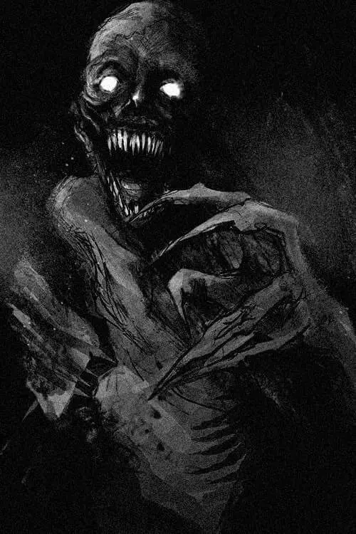 Excellent Welcome to Horror Land : Photo | monsters | Pinterest | Horror  WX81