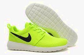 buy popular c5a07 d219c Nike WMNS Air Max Zero Night Maroon  Atomic-Pink - 857661-600