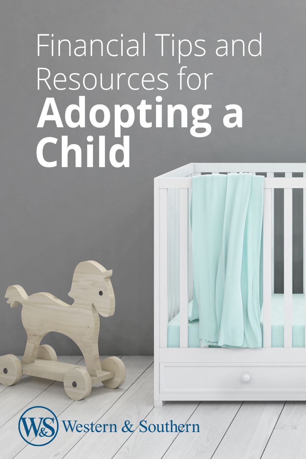 Adoption Tax Credit & Benefits for the Adoption Process