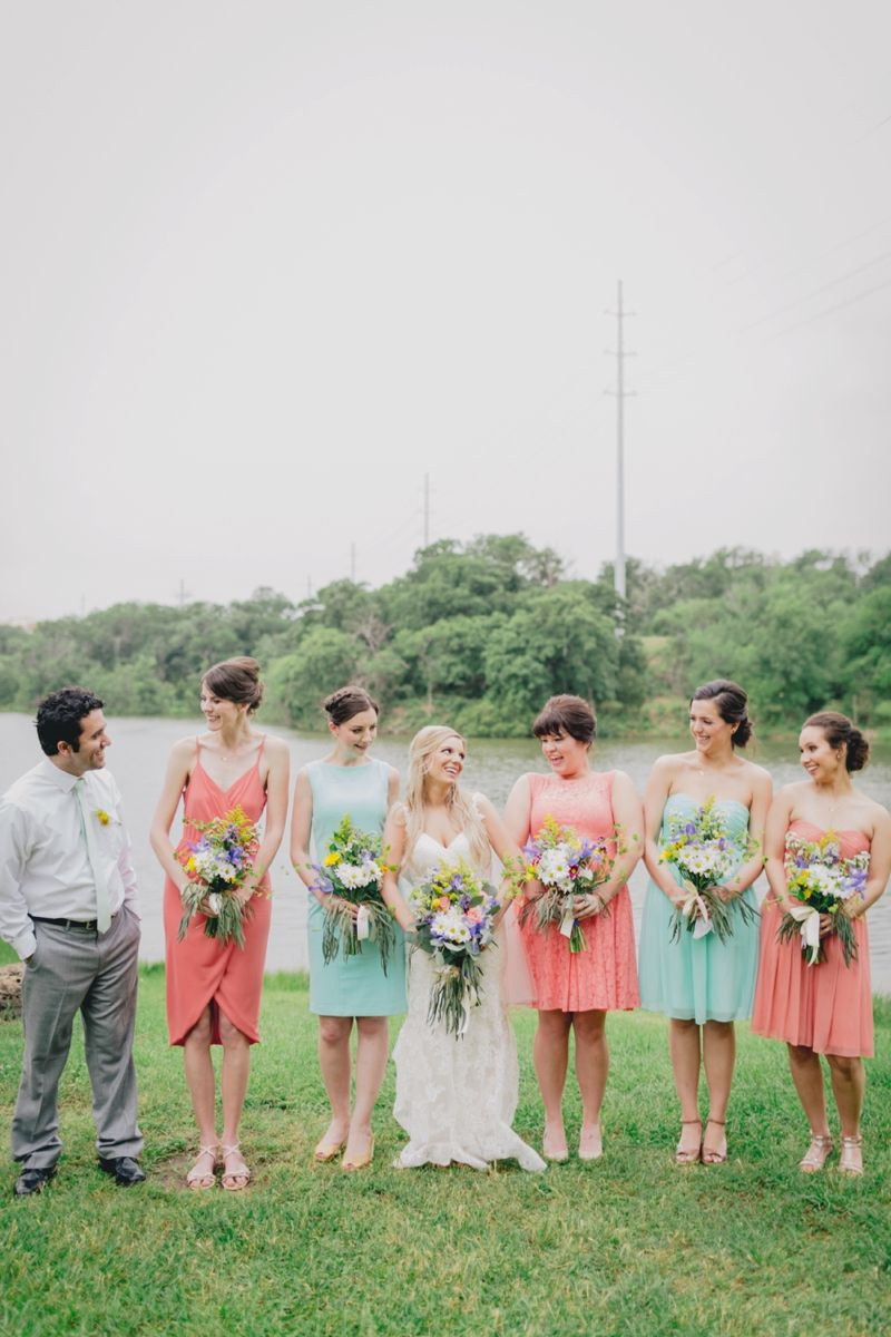 A rustic organic dallas wedding wedding and weddings a rustic organic dallas wedding ombrellifo Image collections