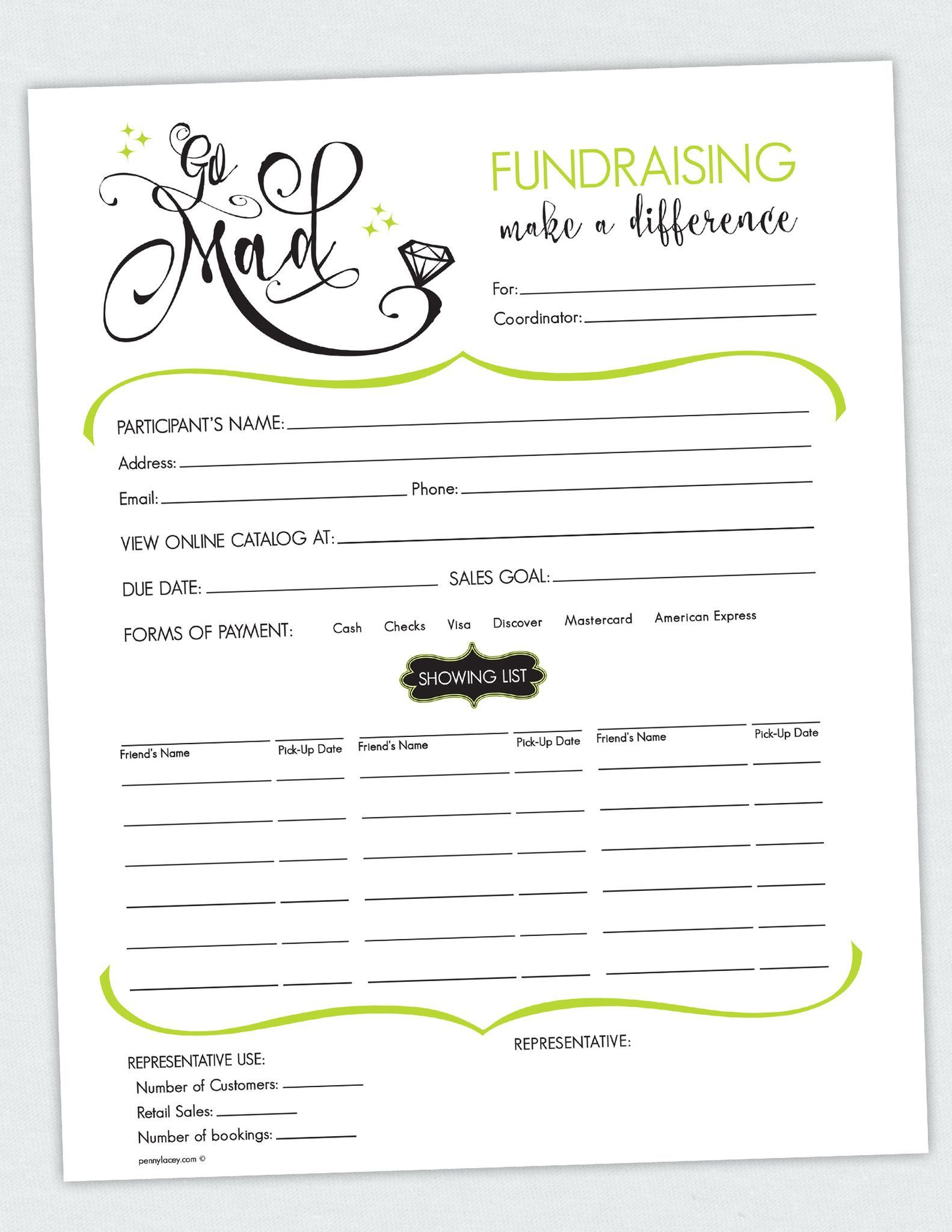 fundraising envelope simple products and envelopes make a difference this unique fundraiser envelope this envelope will make fundraising a simple hassle process white envelope 10 in a pack