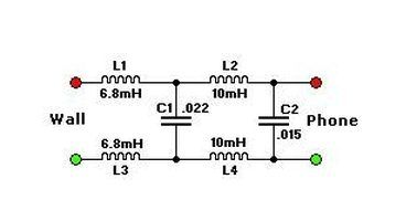 How To Fry A Circuit Board Circuit Board Printed Circuit Boards Circuit