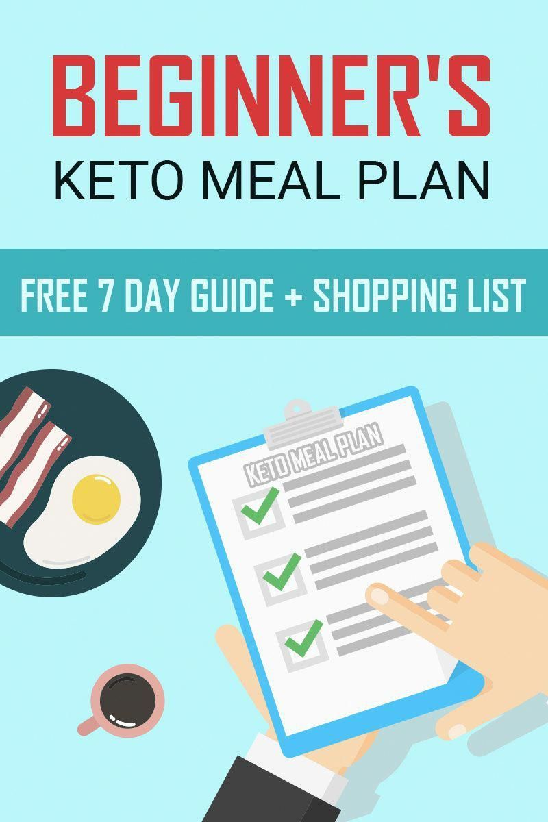 Keto Diet For Gout NutritionalKetogenicDiet Diet Gout