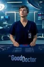 Ver The Good Doctor Temporada 3 Capitulo 2 Online Latino