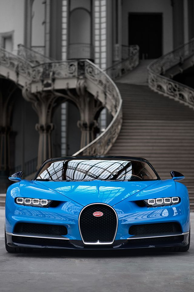Bugatti Chiron Wallpaper Bugatti Cars Iphone Wallpaper