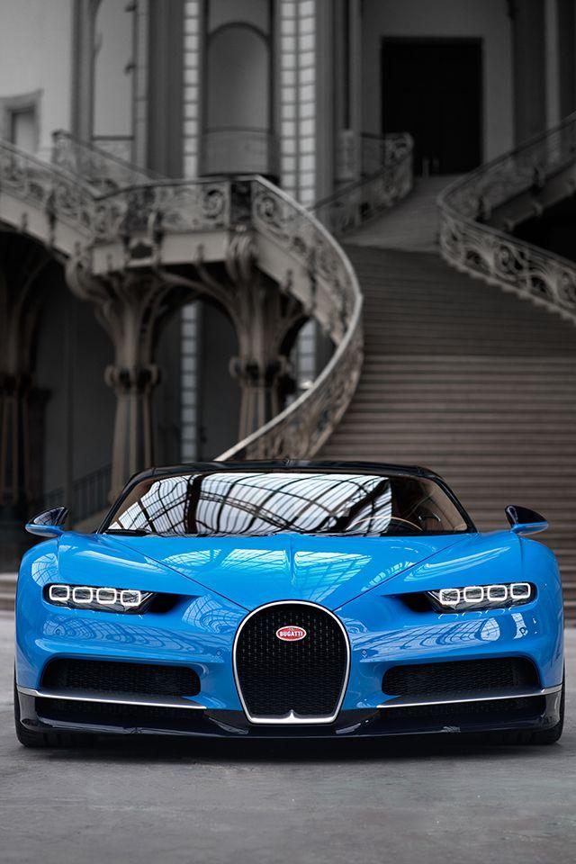 Bugatti Chiron Wallpaper Bugatti Cars Iphone Wallpaper Bugatti Cars Disney Cars Wallpaper Bugatti Chiron
