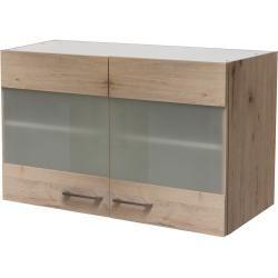 Küchenhängeschränke & Wrasenschränke | Hängeschrank küche ...