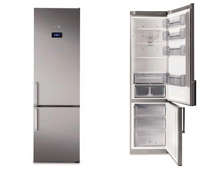 Or 24 Inch Refrigerator Remodelista Tall Skinny
