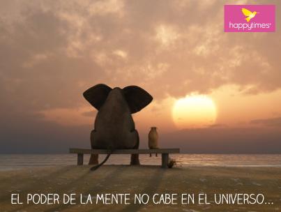 #happytimes #poder #mente