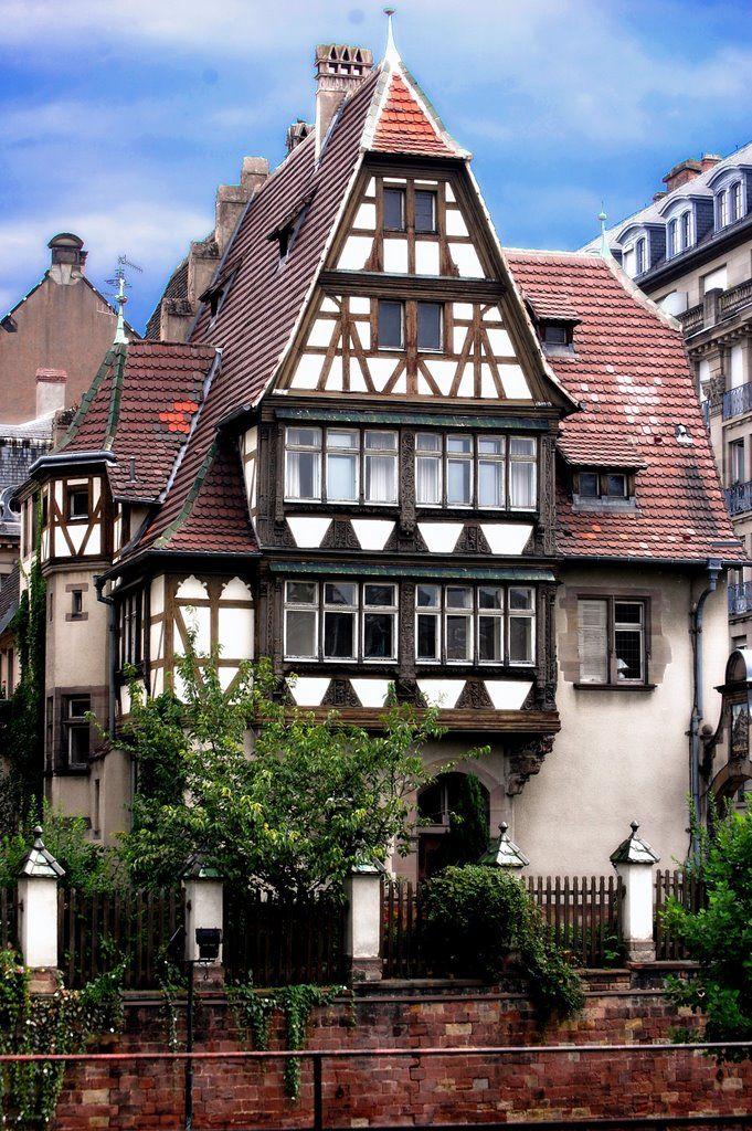 strasbourg alsace le parc h tel restaurants spa alsace obernai t l 03 88 95 50 08 www. Black Bedroom Furniture Sets. Home Design Ideas