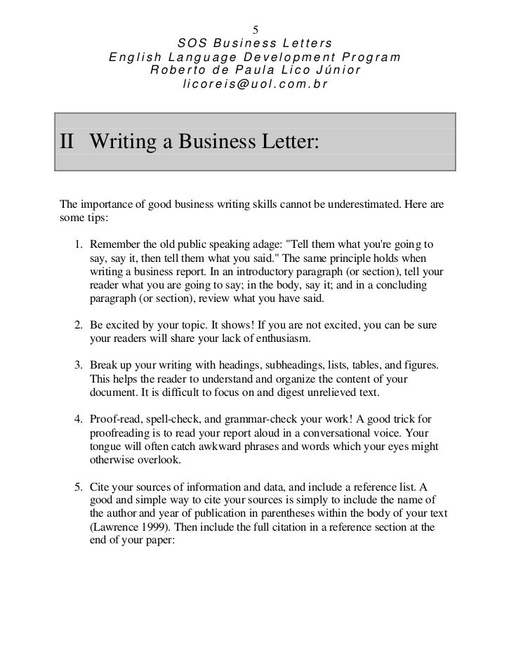 Writing a cover letter for consulting firm Find information for - business reference list