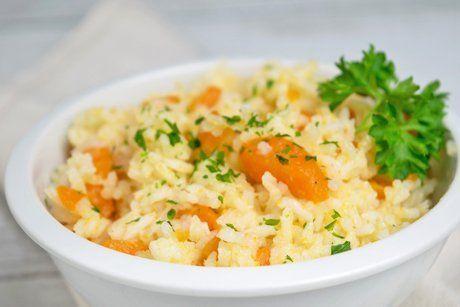8f6b5f2050e4070628af88cc9c445adb - Rezepte Mit Karotten