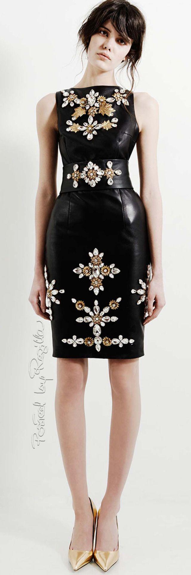 Regilla stefano de lellis looking good pinterest haute couture