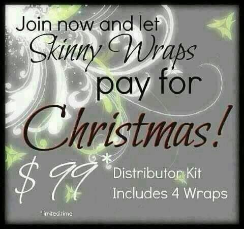 Message me to get you started !!!