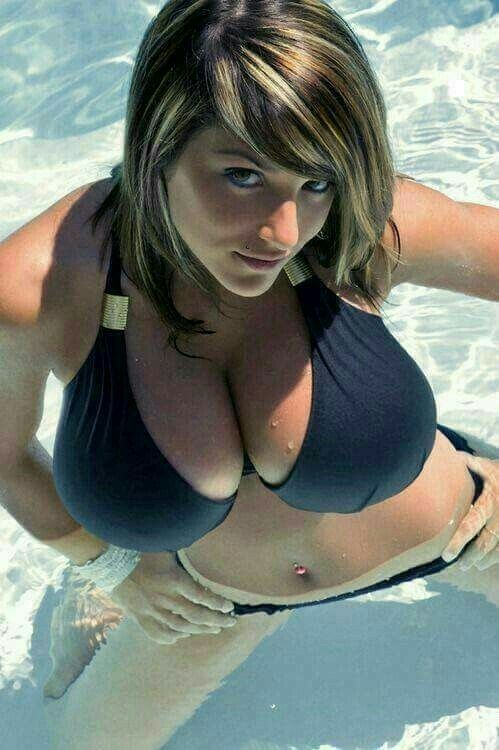 For Busty babe on msn are not