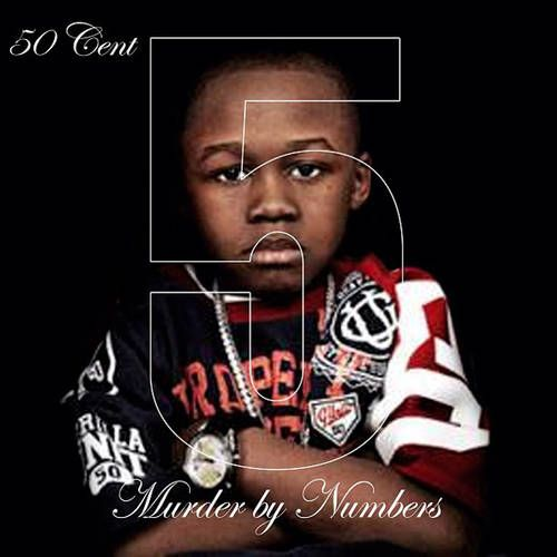 Pin On 50 Cent Mixtapes