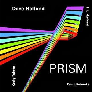 Qualquer semelhança, é mera coincidência.  O Jazz-Rock do contrabaixista Dave Holland, suportado pelo drive da guitarra do extraordinário guitarrista Kevin Eubanks, as teclas de Craig Taborn e a energia das baquetas de Eric Harland.