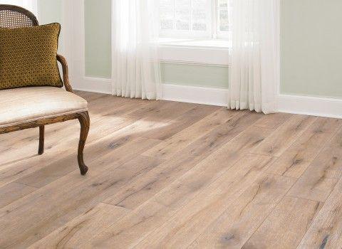 Worcester Roomscene Hardwood Floors Hardwood Flooring