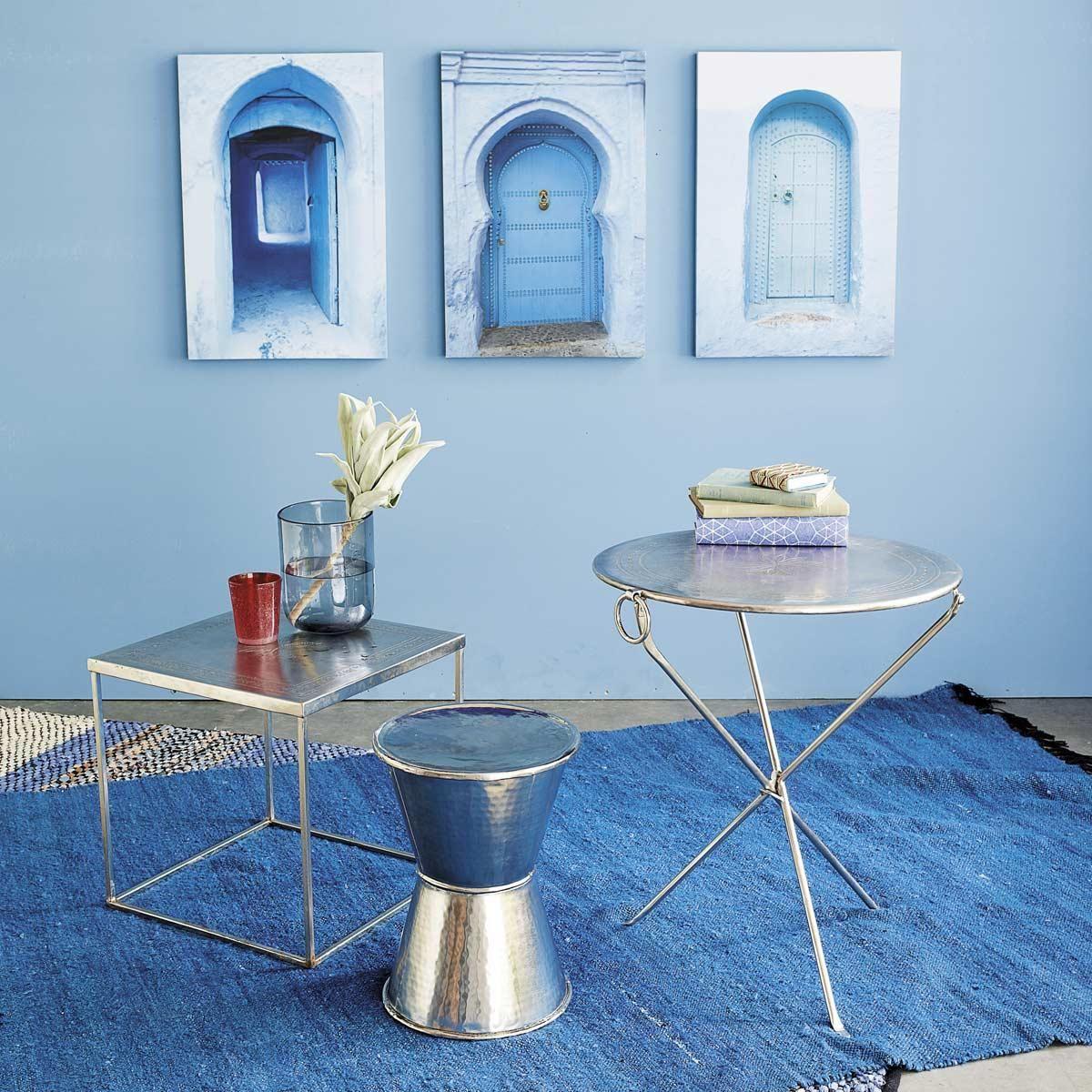 Décoration maison | Deco. Oriental Touch. | Décoration ...