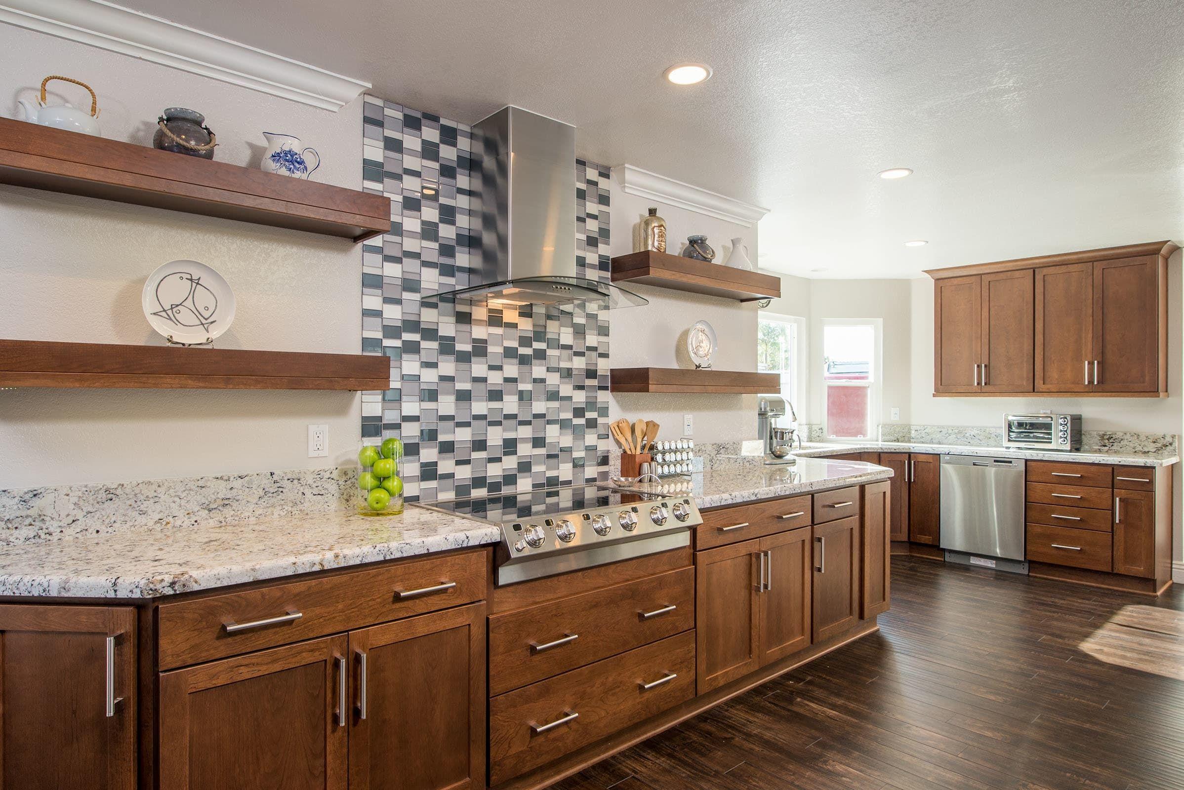 best way to finance a kitchen remodel | http://sodakaustica