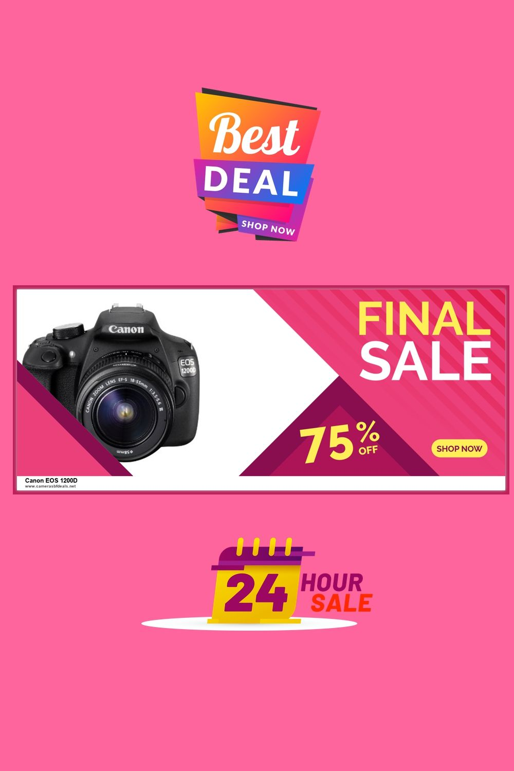 Top 5 Canon Eos 1200d Black Friday Sales Deals 2020 In 2020 Eos Black Friday Camera Canon Eos