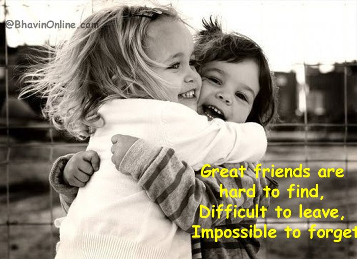 awesome friendship quotes and forwards childhood friends quotes